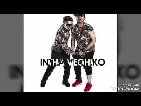 havoc-brothers-adiya-pulla-song-hd