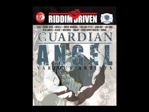 tok guardian angel | Doovi