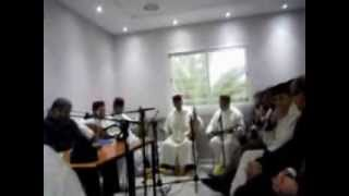 benali mohammed abouyassin//action culturel//BODOR AL MALHOUNE