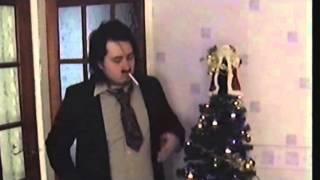 (Christmas Song) Kinky Kinky Christmas - Dick Pound