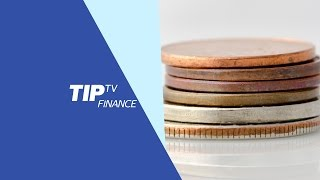 Forex Forecasts: Cable, USD/JPY, GBP/EUR – Plutus FX