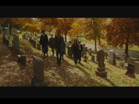 Rent - Funeral Scene