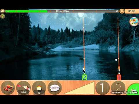 как поймать налима в реальной рыбалке