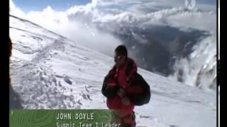 Эверест: Человек против горы. 5 серия (2006)