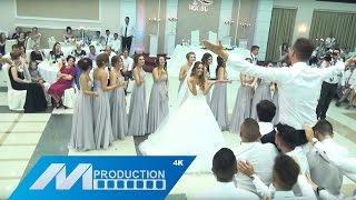 Dasma Shqiptare / MProduction - Larglinda & Alberti