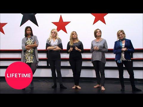 "Dance Moms: Dance Digest - ""Money Is the Root of All Evil"" (Season 3) | Lifetime"