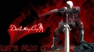 Devil May Cry 1 HD Collection | Walkthrough Ep 18: La fin du cauchemar...ou pas !