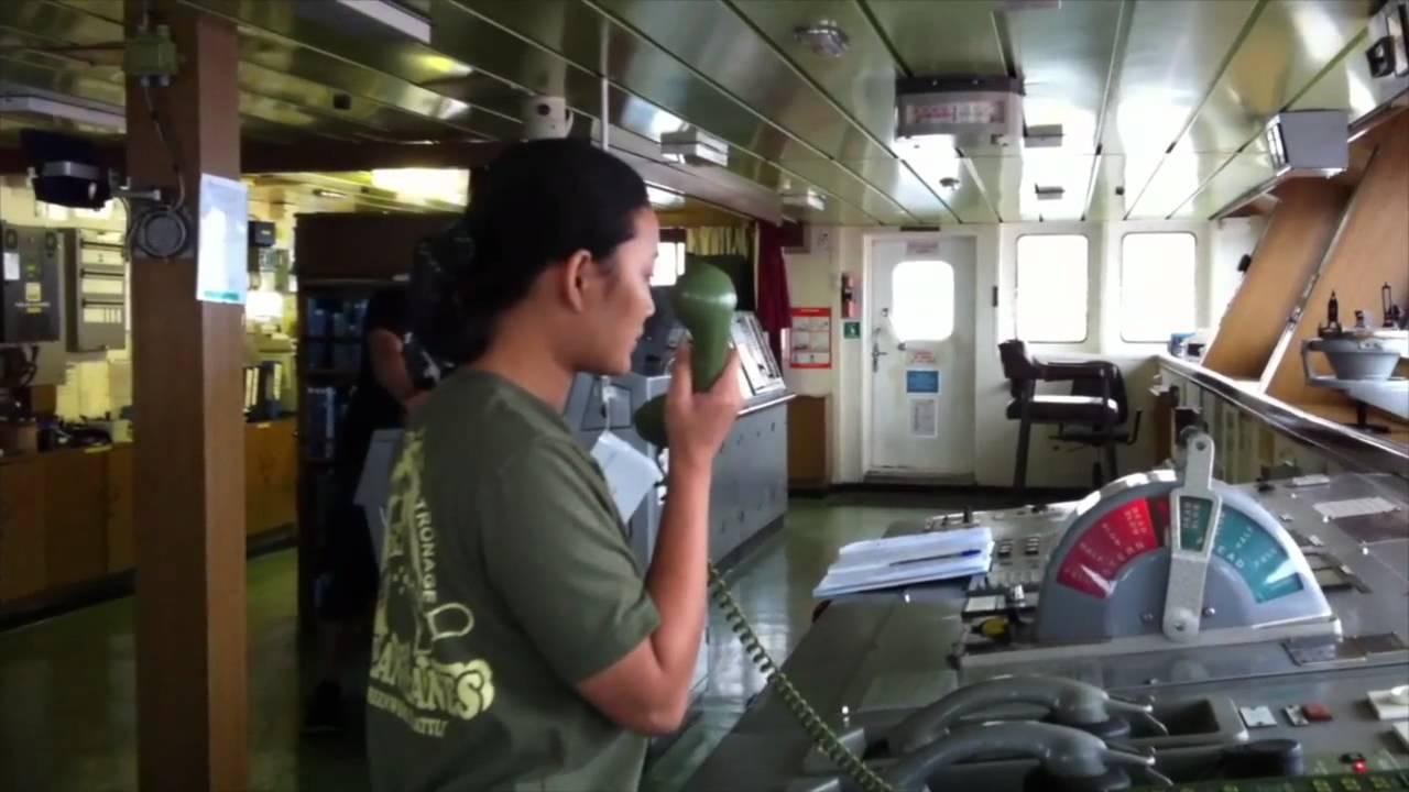 Thome Group - Cadet Training Prog 2012 mov