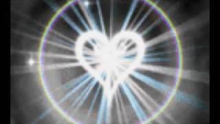 Seal - I'm Alive (Sasha & BT Atraxion Future Mix)