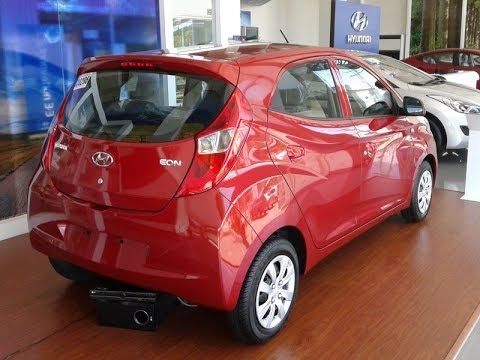 hyundai-eon-1.0-kappa-magna-(o)-airbag-full-review-specifications-price-interior-exterior-features