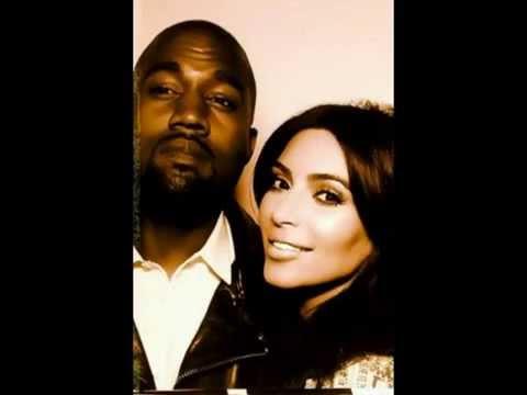 Rob Kardashian skipped Kim Kardashian, Kanye West wedding