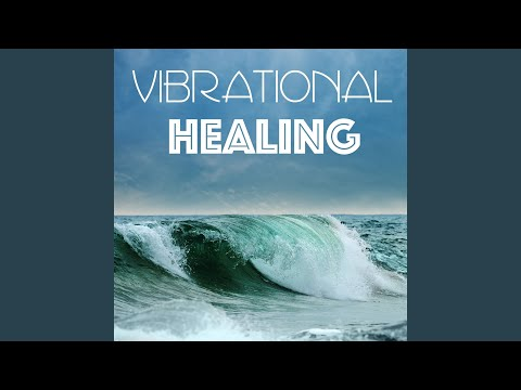 Spiritual Healing (528 Hz)
