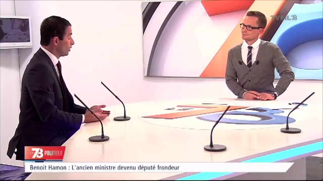 le-78-politique-emission-du-mardi-28-octobre-2014