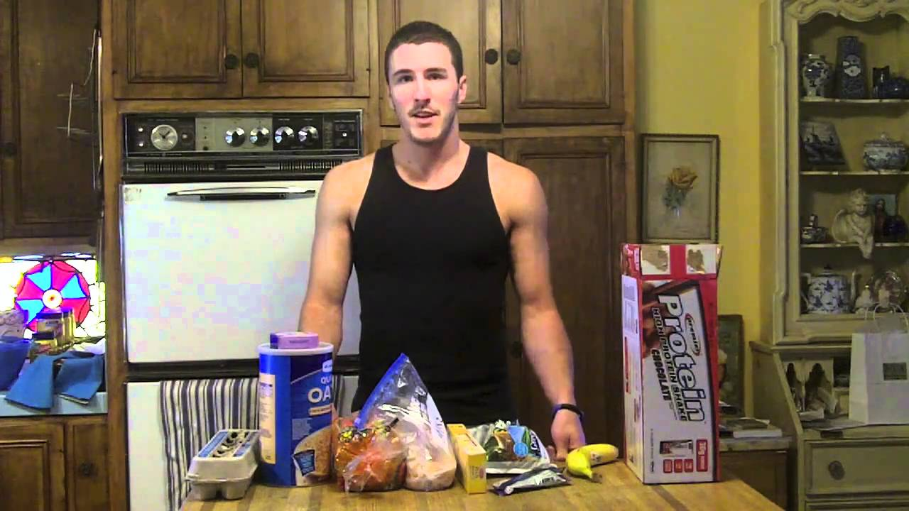 Protein shake 2 - 1 5