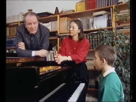 Vier helle Köpfe (Langzeitbeobachtung von Hochbegabten) - Bernd Dost