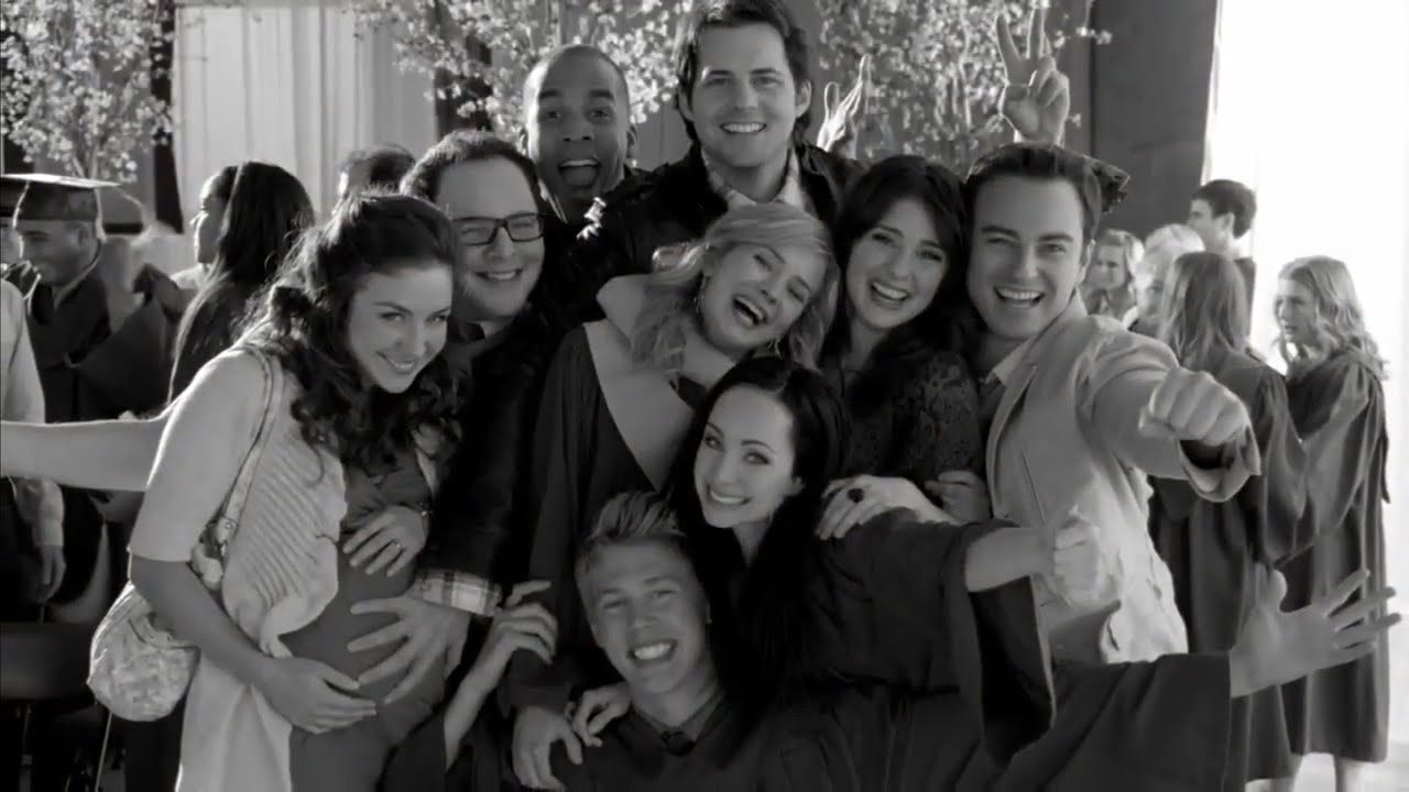 Download Life Unexpected S02E13