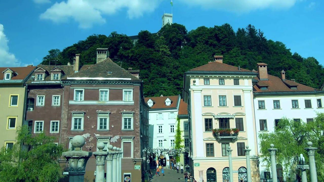 Croatian Camino Camino De Santiago Forum