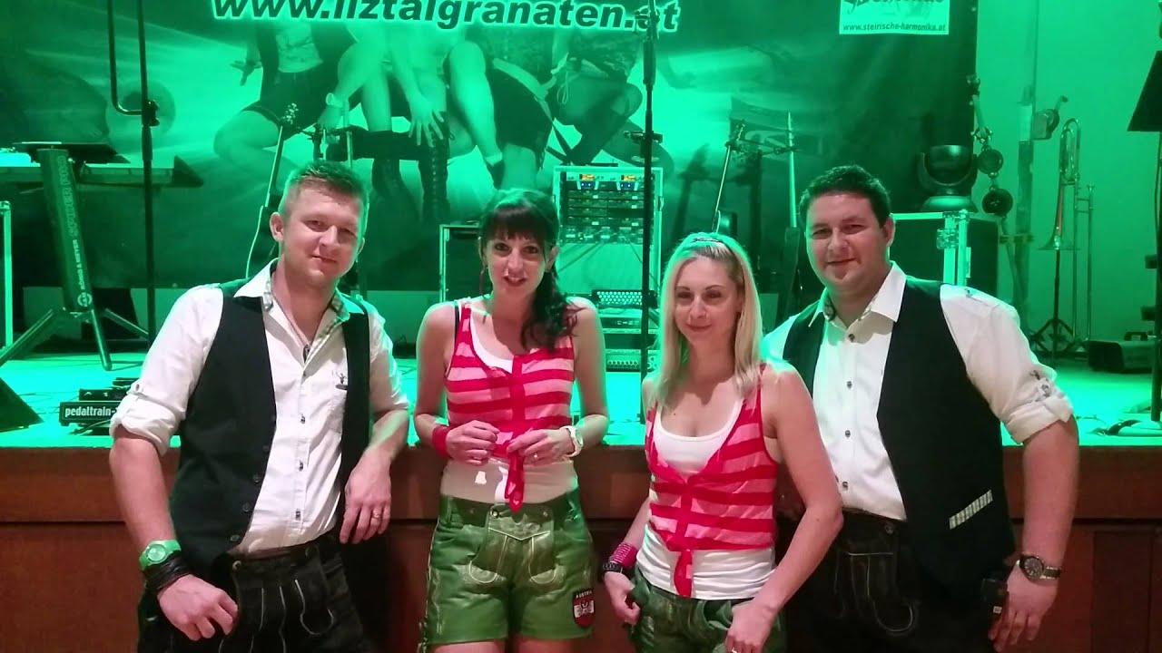 Oktoberfest Casino Baden