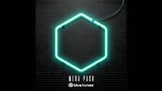 Berg - Bayaka (Symphonix Remix) - Official