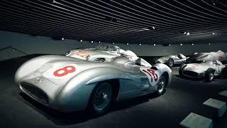 видео Модельный ряд и цены автомобилей Mercedes-Benz (Мерседес Бенц)