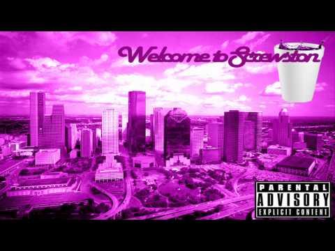 Wiz Khalifa ft. Drake - Purple Flowers [Slowedd N Throwed DJ EverGreen]
