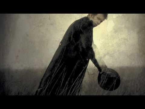 Tom Waits - Take It With Me