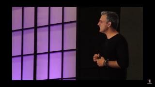 Jürgen Klarić - LIVE 🔴 [RETRANSMISION] Conferencias y Cursos Completos thumbnail