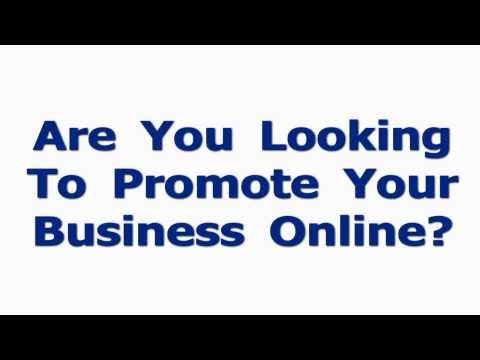 Search Engine Friendly Social Media Services