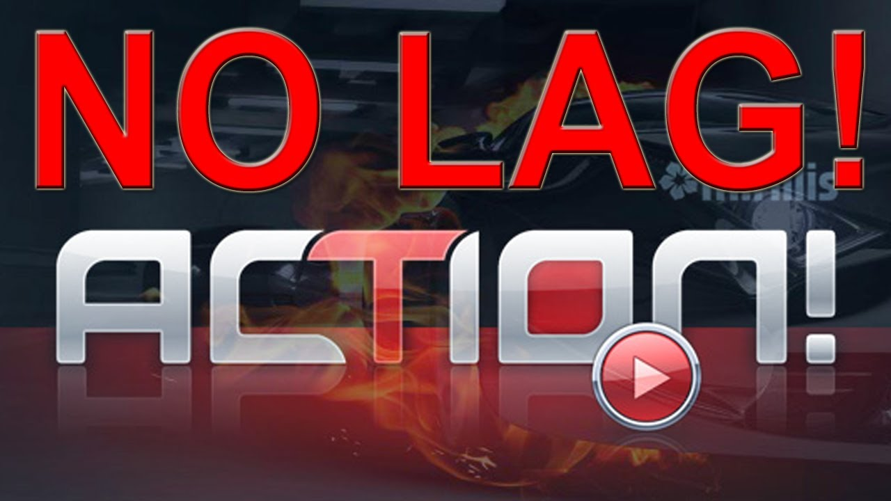 Best Gameplay Recorder Action Youtube