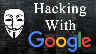 Explanation | CyberSecurity Training | www cybertraining365 com