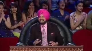 yo yo sings bhojpuri language song must watch full entertaining yoyo fan