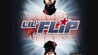 Lil Flip - What Ive Been Through