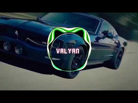 "VAL""YAN"