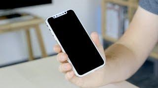 iPhone 8 rumor update