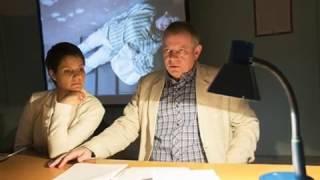Профиль убийцы-2 (Парикмахер) 1 и 2 серия смотреть онлайн анонс  25 октября 2016 на канале НТВ