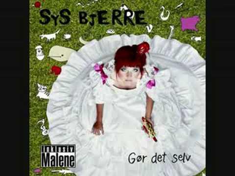 sys-bjerre-malene-album-marie-p