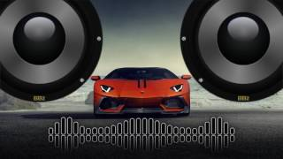 French Montana   Unforgettable ft  Swae Lee Audiovista Remix Bass Boosted   YouTube