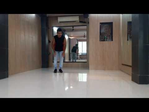 LO MAAN LIYA RAAZ REBOOT 1 4 SAND DANCE