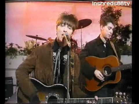 aztec camera oblivious pebble mill at one 1983 youtube