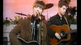 Aztec Camera - Oblivious (Pebble Mill at One) 1983