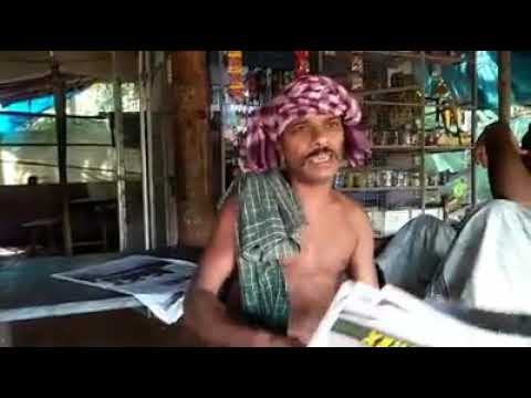 Download Argentina vs France match review by Subair from Vazhakkad , Malappuram