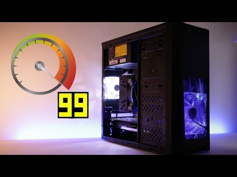 How To Benchmark Your Gaming PC FOR FREE!
