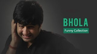 Bhola Top 7 Funny Compilation