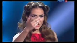 Ksenia Nesterenko / Ксения Нестеренко