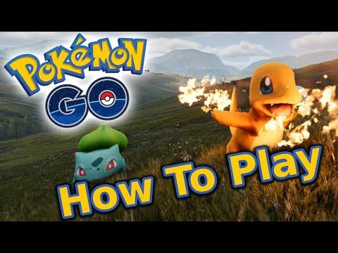 Pokémon Go Promo Codes 2019 : 100%