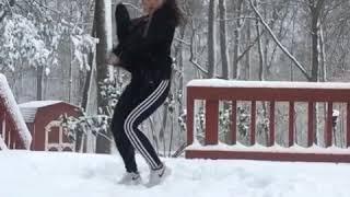 Magenta Riddim- DJ Snake | Willdabeast Choreography