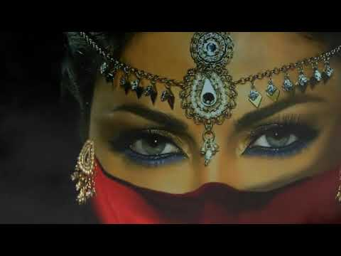 Oriental Arabic Rap Beat Hip Hop Instrumental 2019
