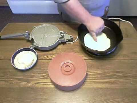 flour-tortilla-recipe