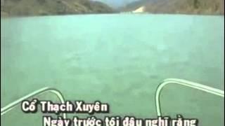 karaoke nguoi tinh tren chien tran 4 (thieu dao vsmc)