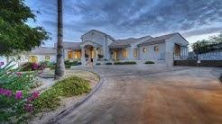 7248 N. Brookview Way, Paradise Valley, AZ, 85253